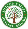 Silicon Valley Healing Rooms